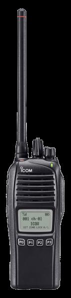 IC-F3262DT
