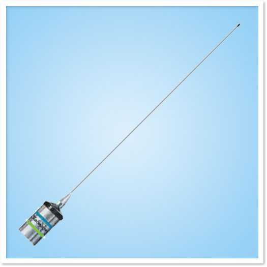Die 5241-R Antenne