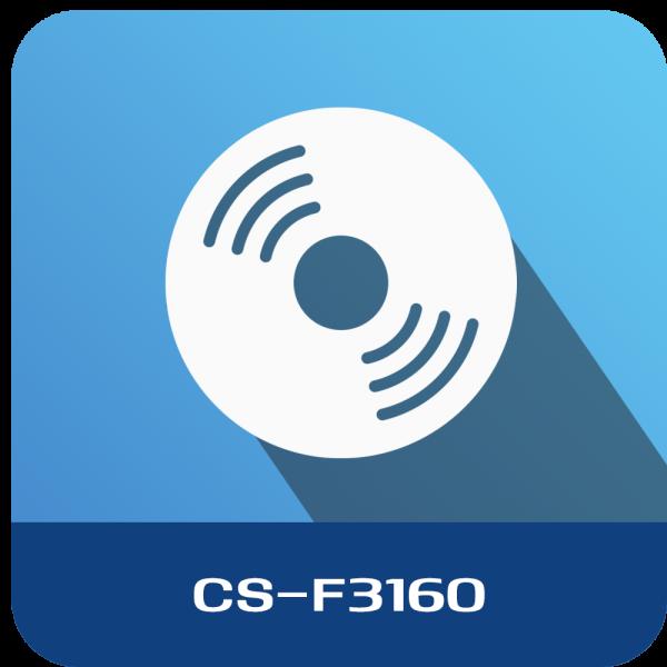 CS-F3160