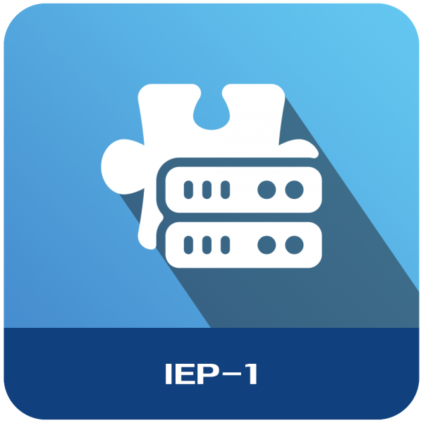 IEP-1
