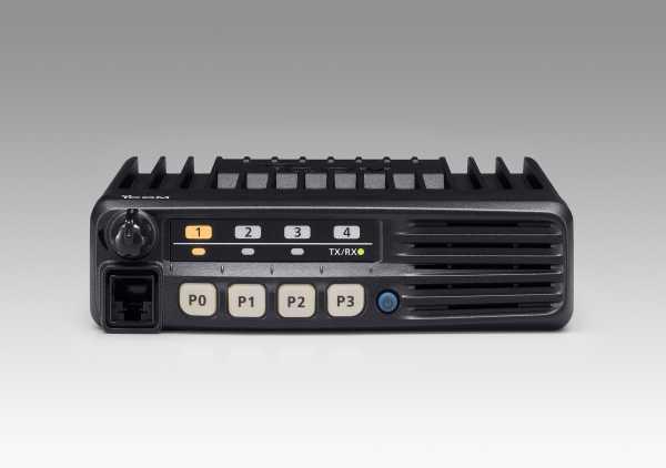 IC-F6012