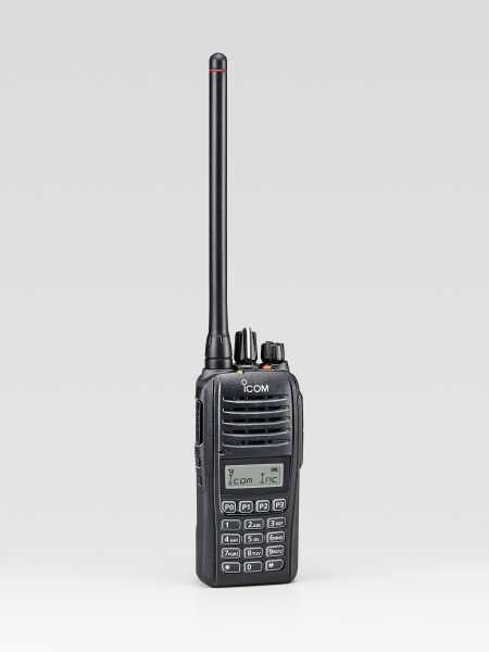 IC-F1100D