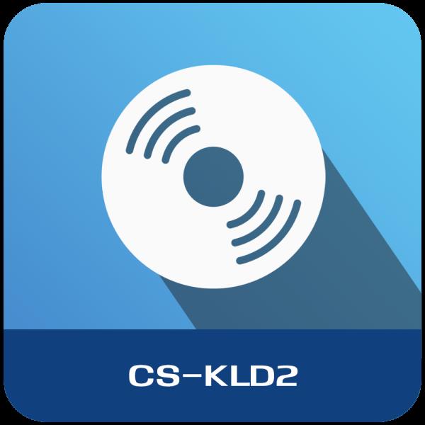 CS-KLD2
