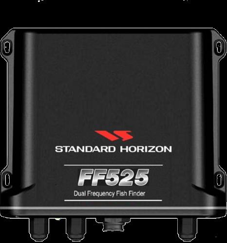 FF525